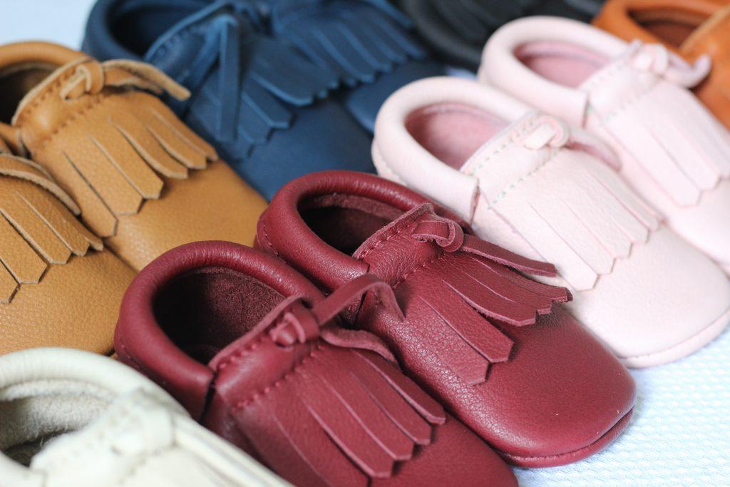 Warum wir für unsere Schuhe pflanzlich gegerbtes Leder